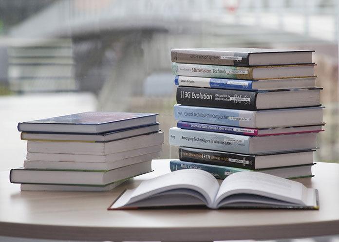 Dobre książki do czytania