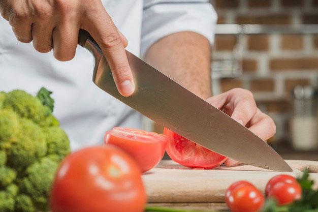 Atrakcyjne i funkcjonalne akcesoria kuchenne