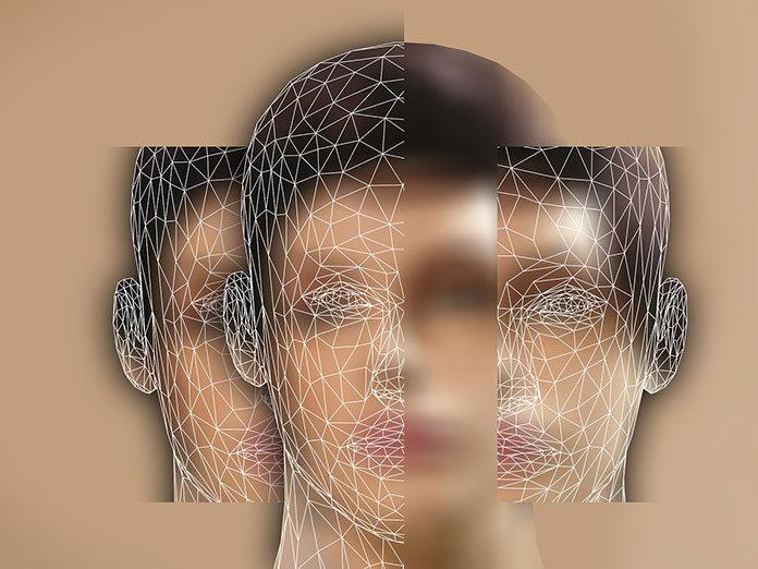Psychoterapia i jej zastosowania