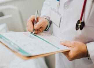 Zespół ciasnoty podbarkowej – jak wygląda leczenie u ortopedy