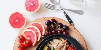 Dieta lunch w biurze – znaczenie regularnych posiłków w naszej diecie