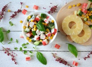 Na czym polega dieta bezglutenowa?