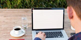 Jak ukryć swoją tożsamość podczas przeglądania Internetu
