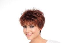 Jak dbać o perukę syntetyczną
