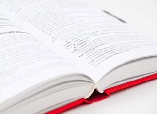 Dlaczego warto zdecydować się na kurs języka hiszpańskiego
