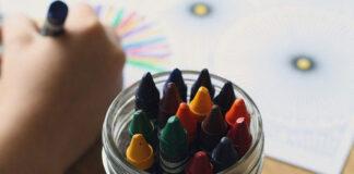 Dlaczego nasze dziecko powinno chodzić do przedszkola